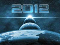 Новости: Сумасшедший 2012-й?