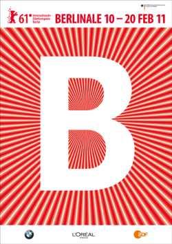 Новости: Берлинале 2011: начало