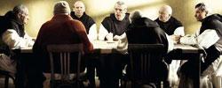 Новости: Самый рентабельный французский фильм
