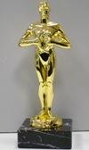 Новости: Премія «Оскар»