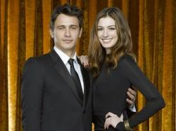 Новости: Оскар-2011: провал