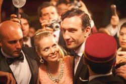Новости: Stella Artois ищет новую звезду мировго кино