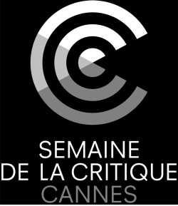 Новости: Неделя критики №50