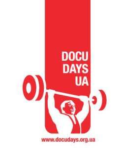 Новости: Docudays UA №8