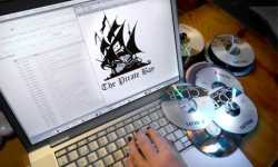 Новости: Борьба с пиратством