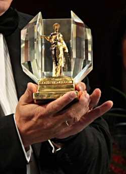 Новости: Второй Одесский Международный Кинофестиваль