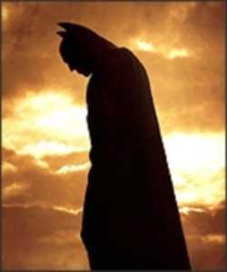 Новости: Бэтмена перезапустят