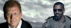 Новости:  Роберт Земекис идет на взлет