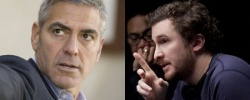 Новости:  Клуни разморозят