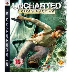 Новости: Девид О.Рассел покинул экранизацию видеоигры Uncharted