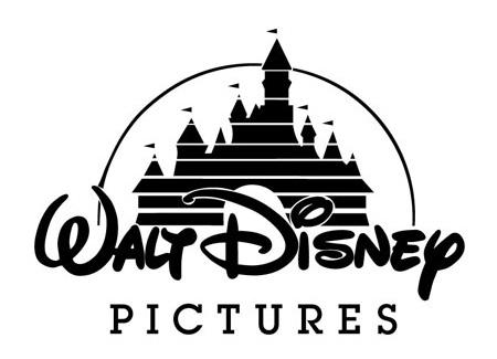 Новости: Студия Disney ведет кампанию сокращения