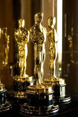 """Новости: """"Оскар"""" вводит новые интриги"""