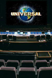 Новости: Universal Studios: Апокалипсис отменяется