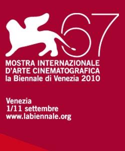 Новости: Венецианский кинофестиваль