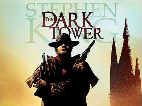 """Новости: """"Тёмная башня"""" будет, но позже и дешевле"""