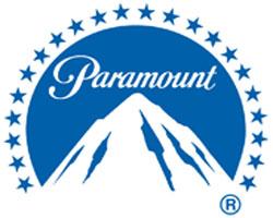 Новости: Paramount всерьез займется мультфильмами