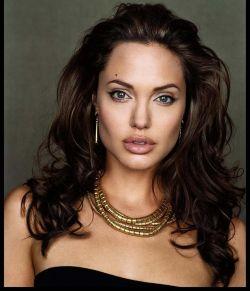 Новости: 10 самых высокооплачиваемых актрис