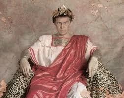 Новости: Цезаря - в кино
