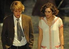 """Новости: """"Полночь в Париже"""" - самый прибыльный фильм Аллена"""