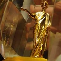 Новости: ОМКФ наградил лучший фильм - Tomboy