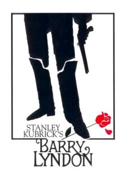 Новости: Барри Линдон