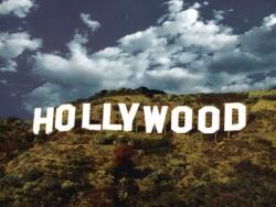 Новости: Оскар: предыстория
