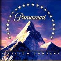 Новости: Paramount не будет показывать кино в Венесуэле