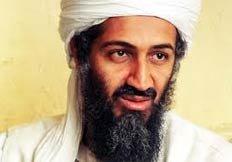 Новости: Усама бен Ладен идёт в кино