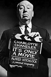Новости: Обнаружена самая старая кинолента Хичкока