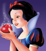 Новости: Белоснежкомания: В игру вступает Disney