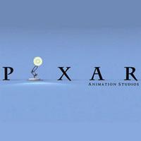 Новости: Pixar воскресит динозавров и проникнет в вашу голову