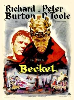 Новости: Бекет