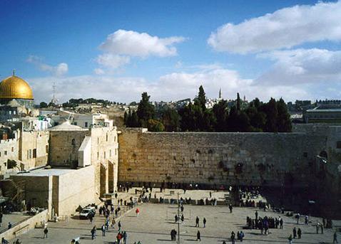 Новости: Израиль создает условия для съемок зарубежным компаниям