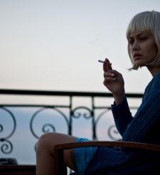 Новости: В Венеции покажут фильм, снятый в Припяти