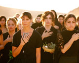 Новости: Приз в Торонто получил ливанский фильм