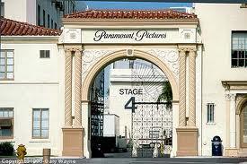 Новости: Инвестиции Paramount Pictures