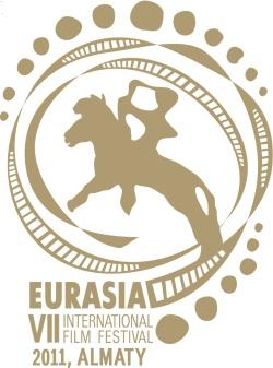Новости: Виртуальная Евразия