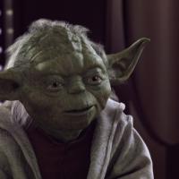"""Новости: Переиздание""""Звездных войн"""" заработало 84млн $ за неделю"""