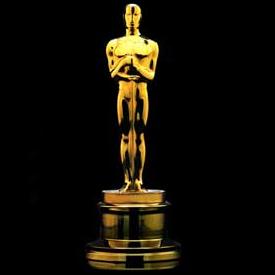"""Новости: Украина не будет отправлять фильм на """"Оскар"""""""