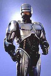 Новости: Майкл Фассбендер станет новым Робокопом?