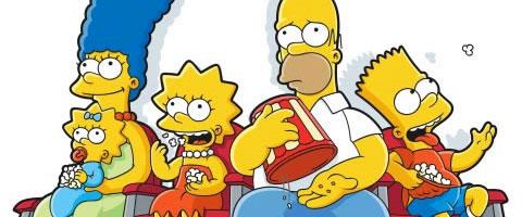 """Новости: """"Симпсонов"""" могут окончательно закрыть"""