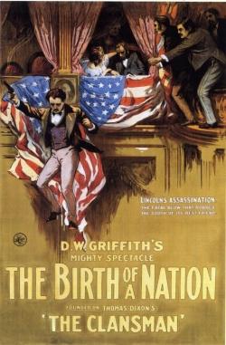 Новости: Рождение нации