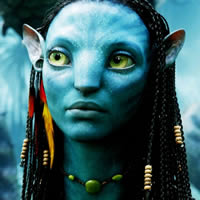 Новости: Топ-10 самых скачиваемых фильмов программой BitTorrent