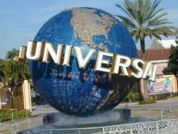 Новости: Американские мейджоры: Universal