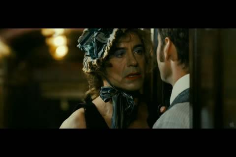 """Новости: У """"Шерлока Холмса"""" будет и третья часть"""