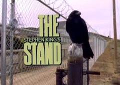 Новости: Бен Аффлек займется Стивеном Кингом