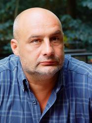 Новости: В московской больнице скончался Говорухин