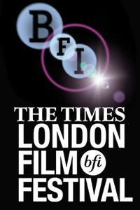 Новости: Объявлены призеры Лондонского кинофестиваля