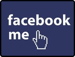 Новости: Социальные сети: о чем снимают