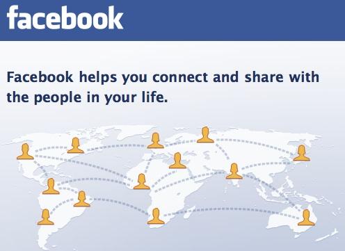 Новости: В Голливуде вновь снимут о Facebook